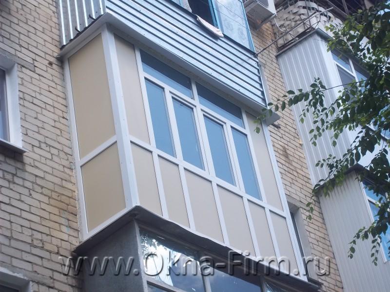"""Окна юг кропоткин. окна компании окна юг в кропоткине - """"окн."""